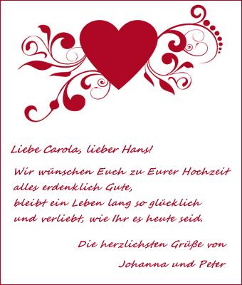 Glueckwuensche Hochzeitskarte Png 340 400 Pixel Spruche Hochzeit Wunsche Zur Hochzeit Spruche Zum Hochzeitstag
