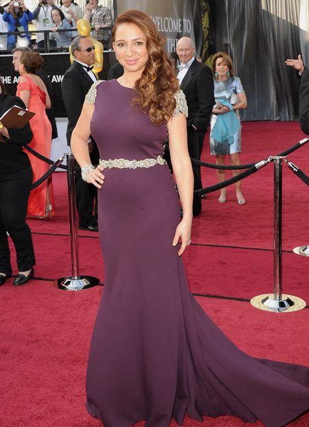 maya-rudolph-2012-Oscars
