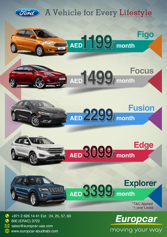 Pin By Europcar Abu Dhabi On Europcar Abu Dhabi Latest How To