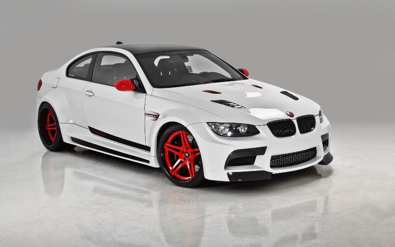 Ewallpapershub Provide The Latest Image Gallery Of Bmw Cars Pictures