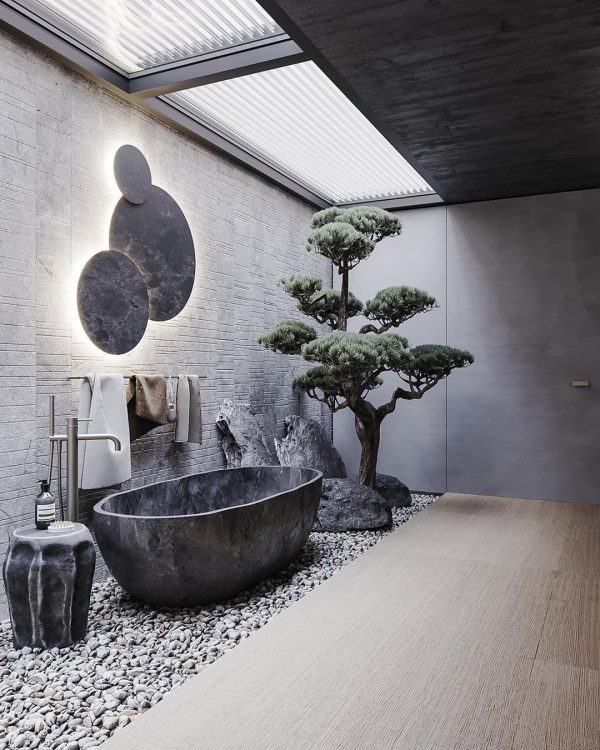 Photo of New Interior Decor Trends That Will Be Huge in 2020 (Part II) by DLB