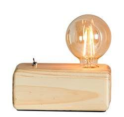 Casa Lampe block lampe de table | h o m e | wishlist casa | pinterest