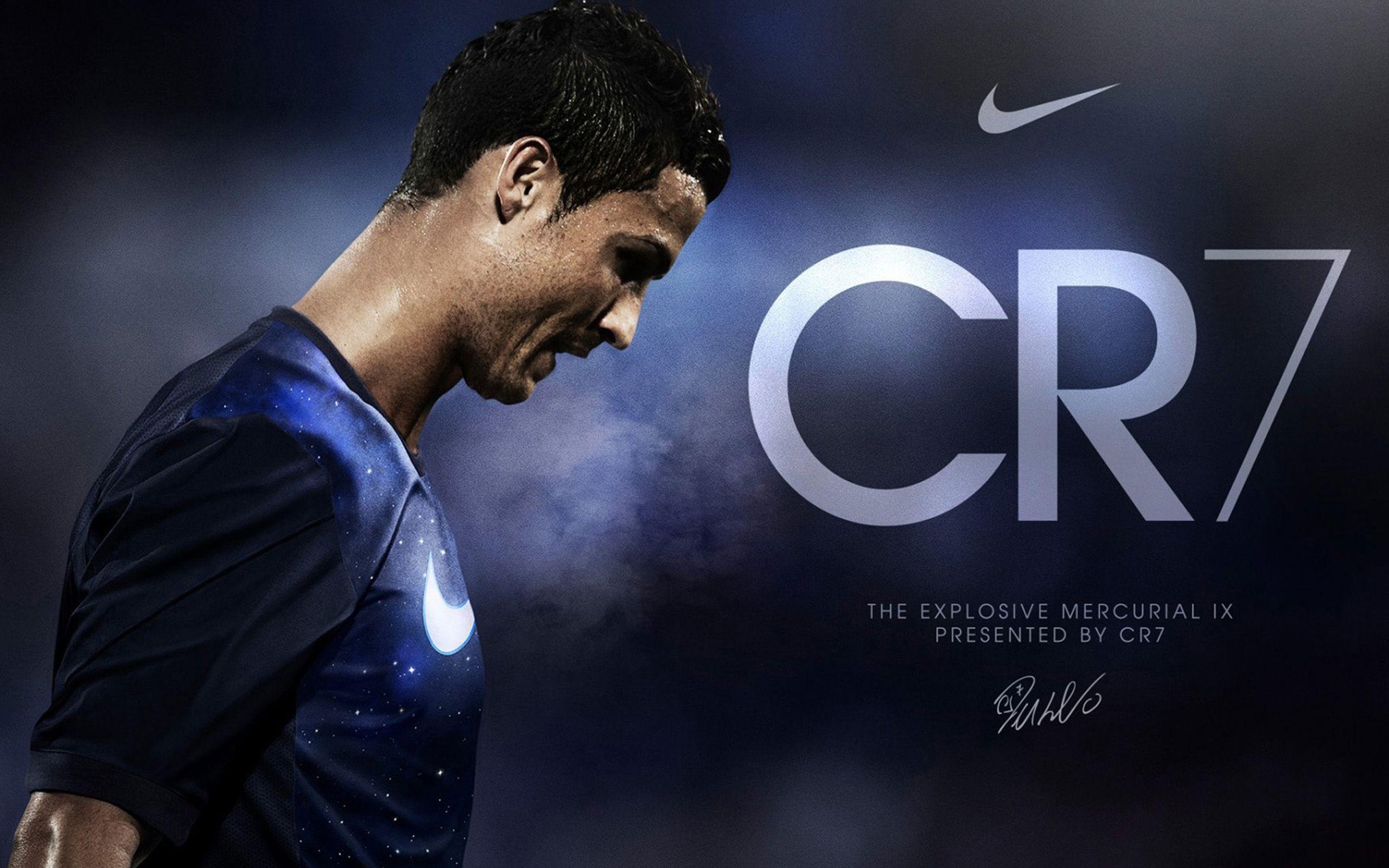 Image For Cristiano Ronaldo Wallpaper 2015 Football
