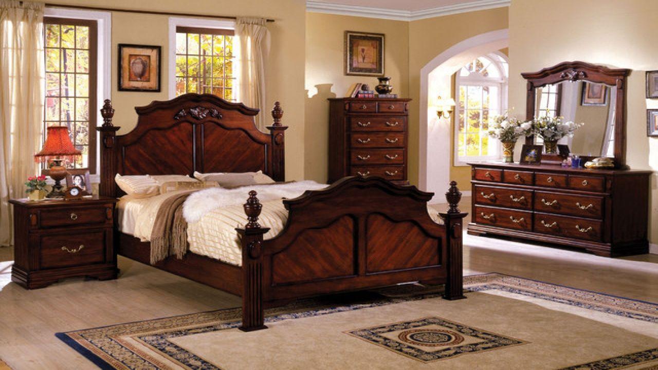 Master Bedroom Set Ideas Masterbedroomset Tags Master Bedroom Ideas Master Bedroom Des Cherry Bedroom Furniture Cherry Wood Bedroom Furniture Bedroom Design