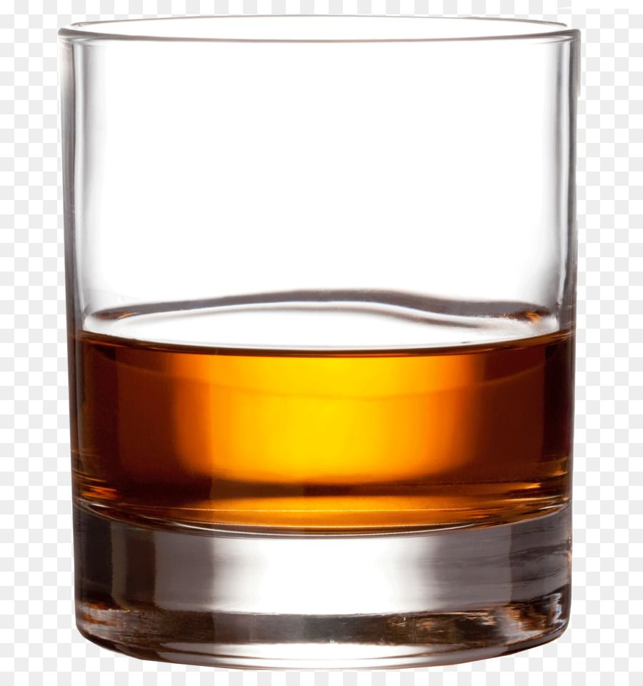 Whisky Glass Png Clipart Bourbon Whiskey Liquor Clipart Whisky Glass Whisky Whiskey