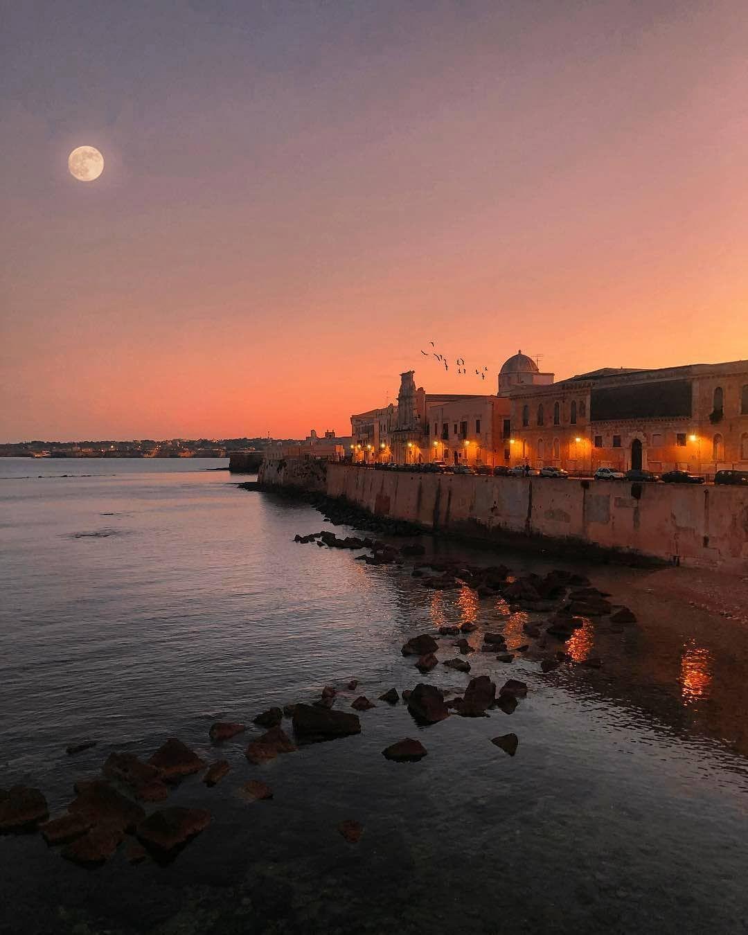New The 10 Best Travel With Pictures Buonanotte Goodnight Buenas Noches Gute Nacht Lala Salama Usiku Mwema Beautiful Destinations Travel Europe Travel