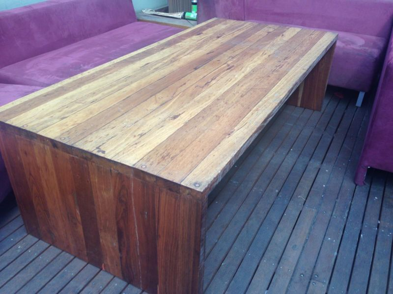 Benches And Stools Chairs Gumtree Australia Adelaide