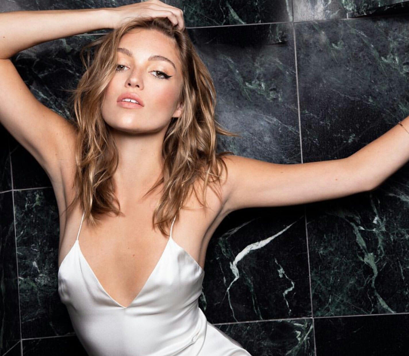 Instagram Lili Simmons naked (63 photos), Ass, Hot, Selfie, braless 2017
