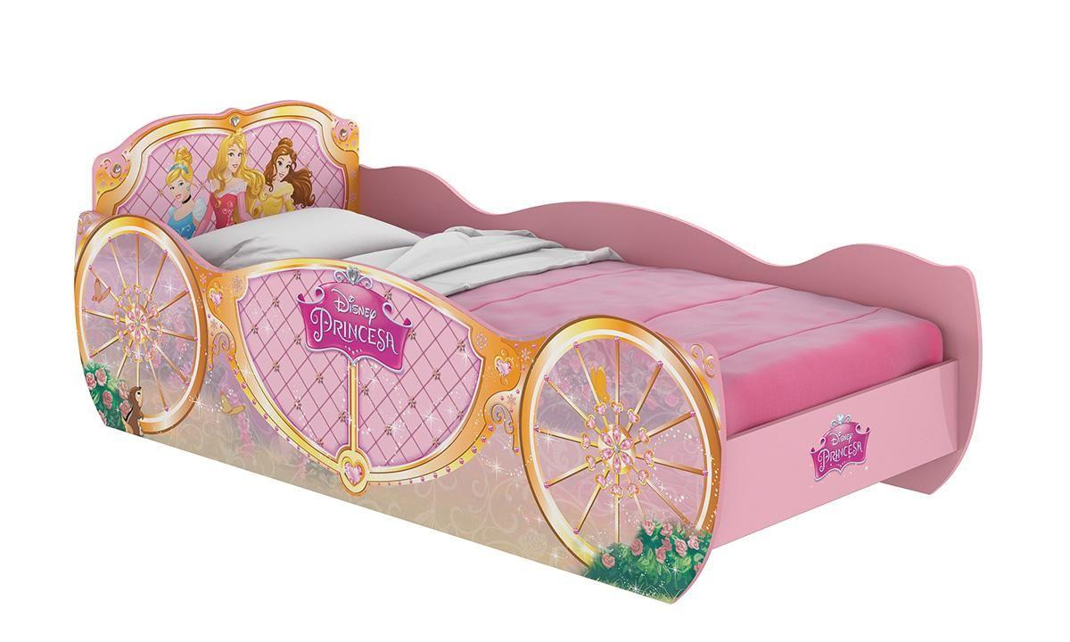 Turn crib into toddler loft bed  Resultado de imagen para cama princesas  camas infantiles