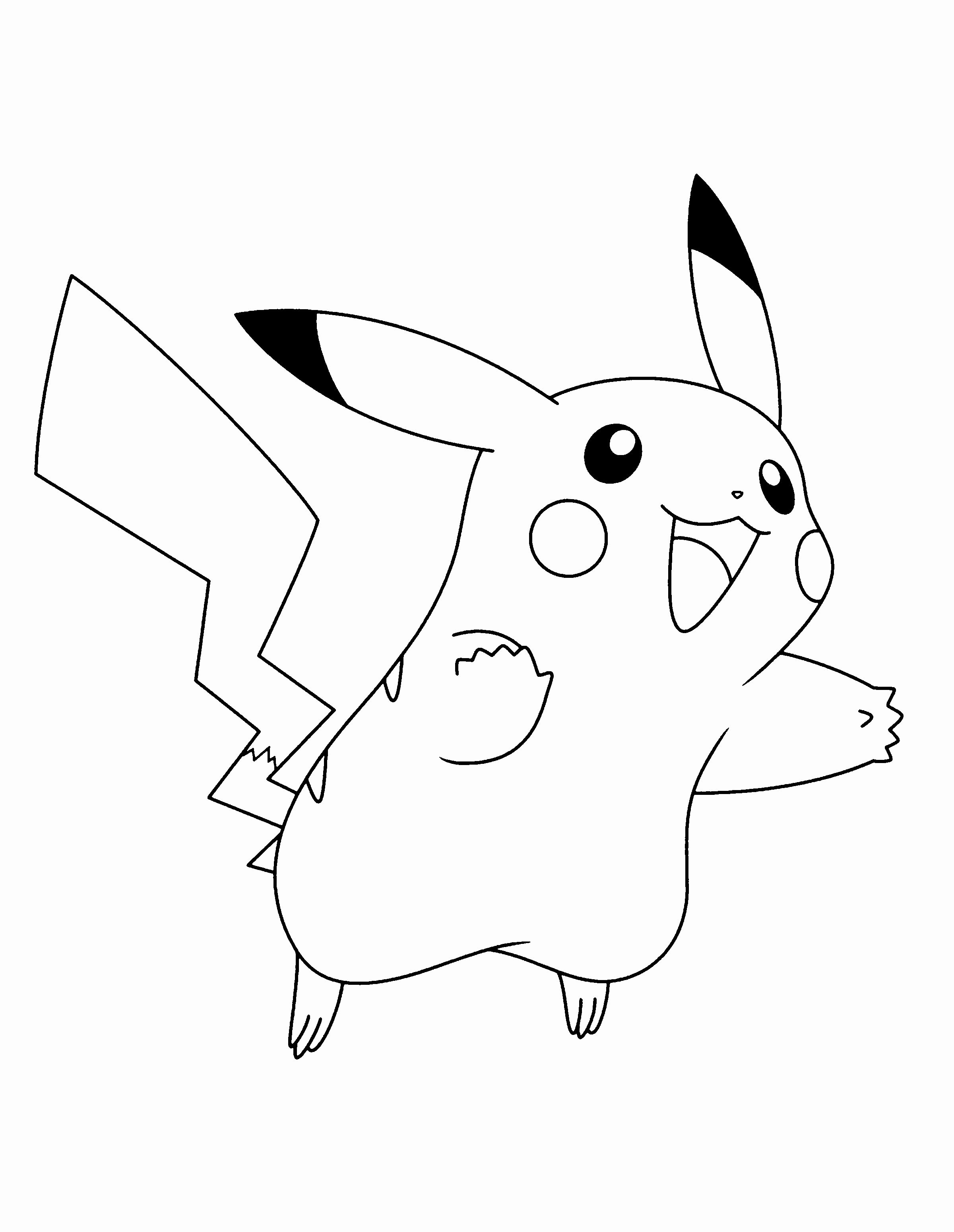 Pokemon Drawing Book Pdf Awesome Coloring Pages You Color Online Pokemon Coloring Pages Pikachu Coloring Page Pokemon Coloring