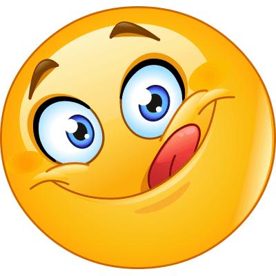 Yummy Funny Emoticons Funny Emoji Faces Animated Emoticons