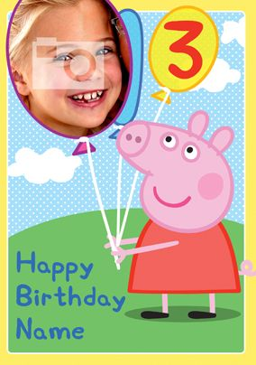 Edtiable age birthday card birthday party pinterest funky editable age birthday cards filmwisefo Gallery