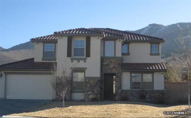 65ba9118c558ae94008de49bf48460b9 - Section 8 Housing Reno Nv Application