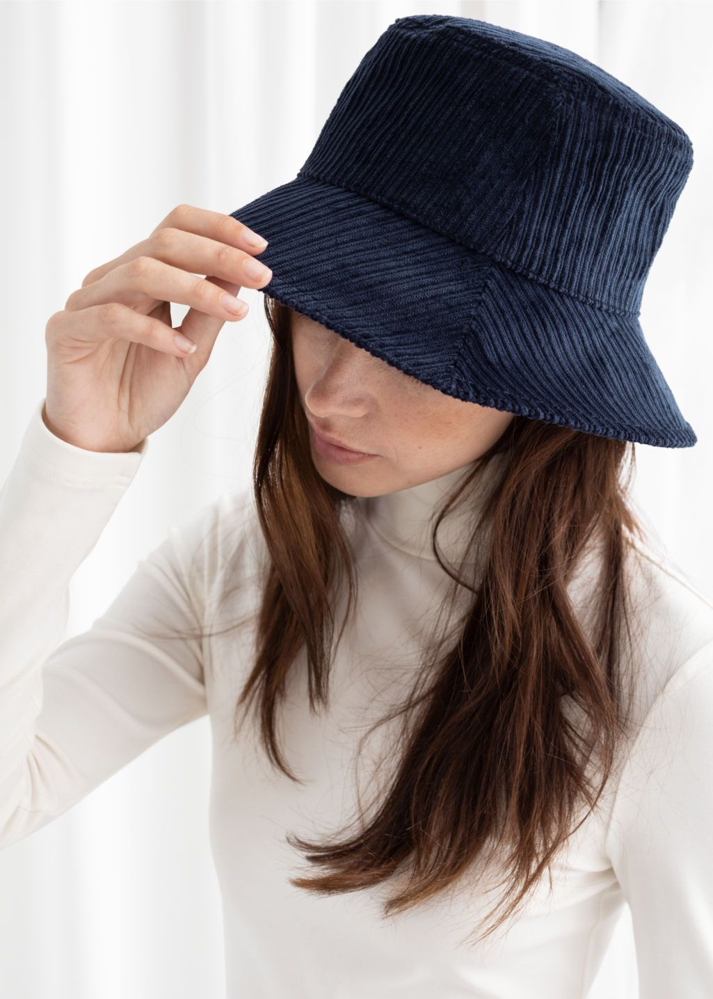 Corduroy Bucket Hat Corduroy Bucket Hat Hat Fashion Outfits With Hats