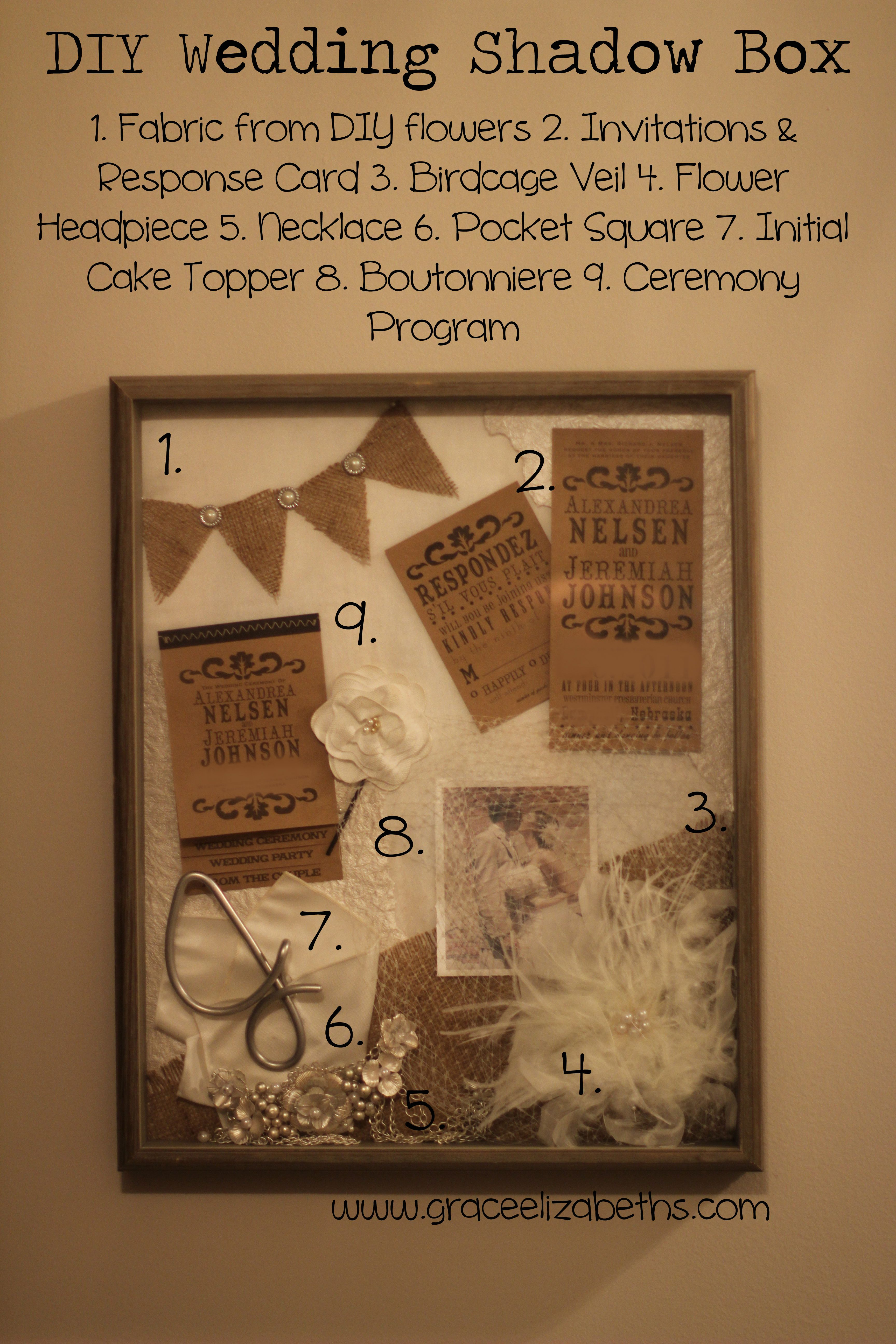 Backgrounds diy wedding shadow box of box ideas pc hd pics get crafty and