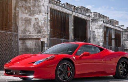 Download Ferrari 458 Italia 4k Wallpaper For Free Come And Discover