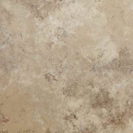 Floating Clic Fold Down Rosehill Stone Vinyl Square Tile Stainmaster