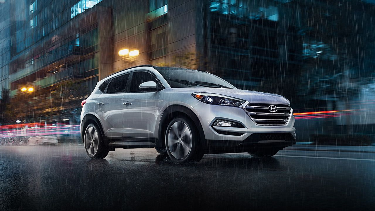 Pin by Car Specs on 2016 Hyundai Tucson Review And Price