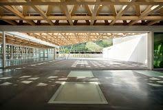 Photo of aspen art museum – Google Search