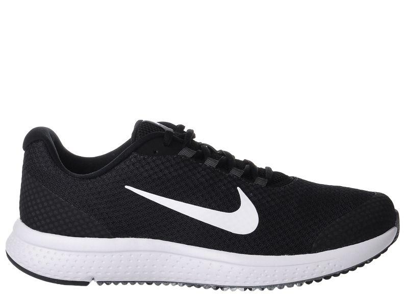 Nike Runallday 898464 019 Buty Meskie R 46 7391820568 Oficjalne Archiwum Allegro Nike Sneakers Nike Nike Cortez
