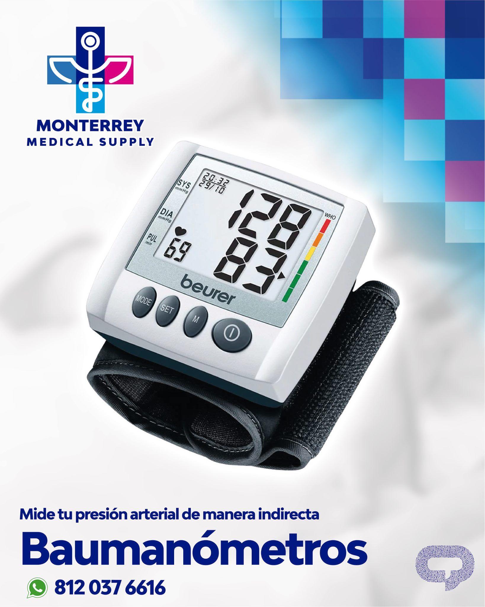 Presión Suministros Médicos Servicios De Enfermeria Camas Hospitalarias