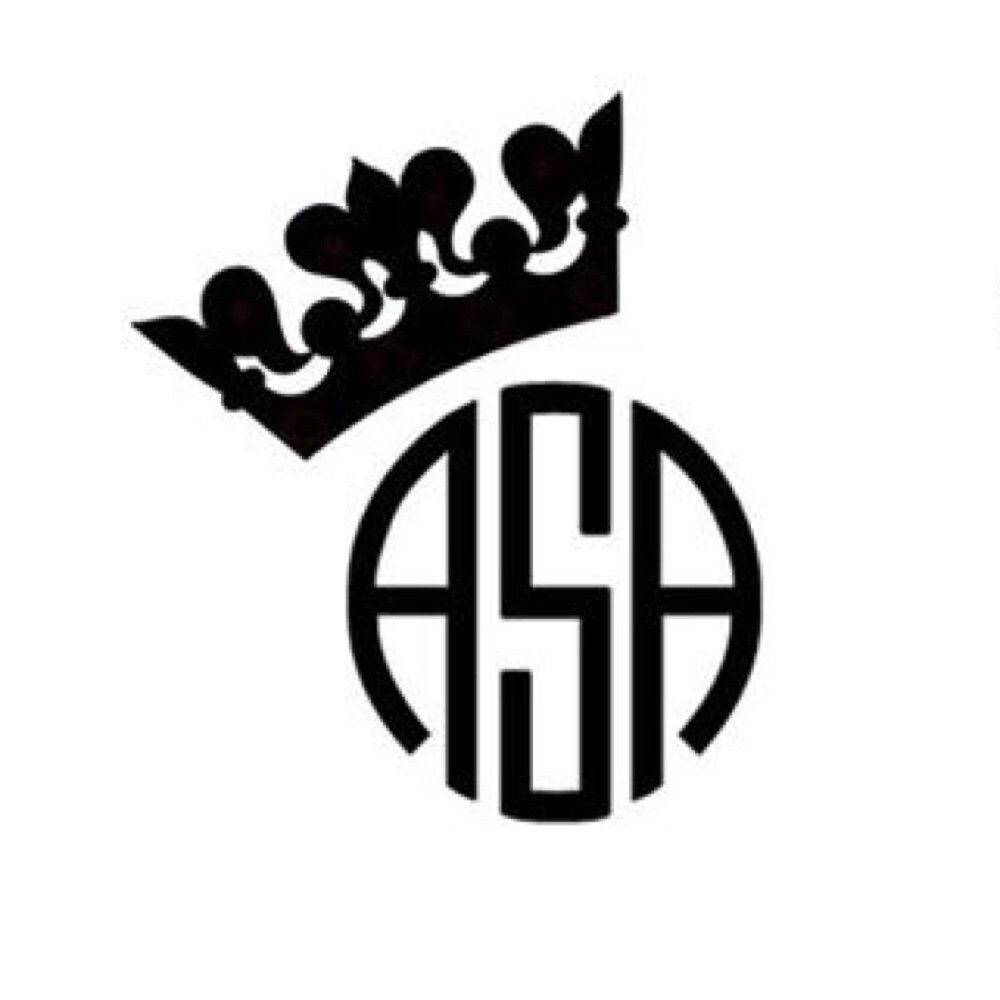 Hey, check out what I'm selling with Sello: Crowned Monogram http://stuckit.sello.com/shares/Dgebl