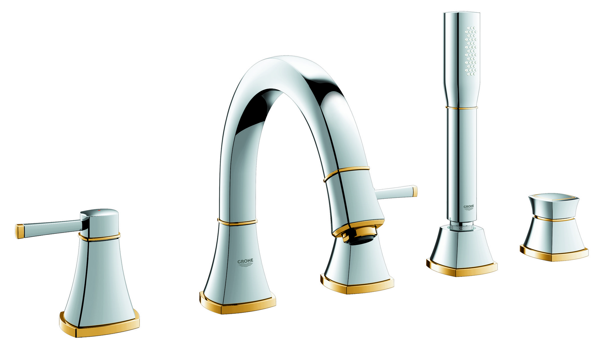 http://www.grohe-group.com/p/25_8630.html?item=1117&id_cat=76 ...