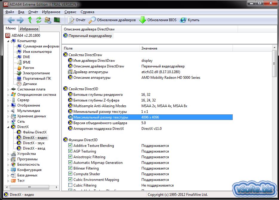vps windows сервер дешевый