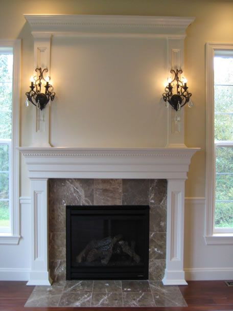 Formal Living Room Fireplace Tile Formal Living Room With Fireplace Fireplace Built Ins Craftsman Fireplace Freestanding Fireplace