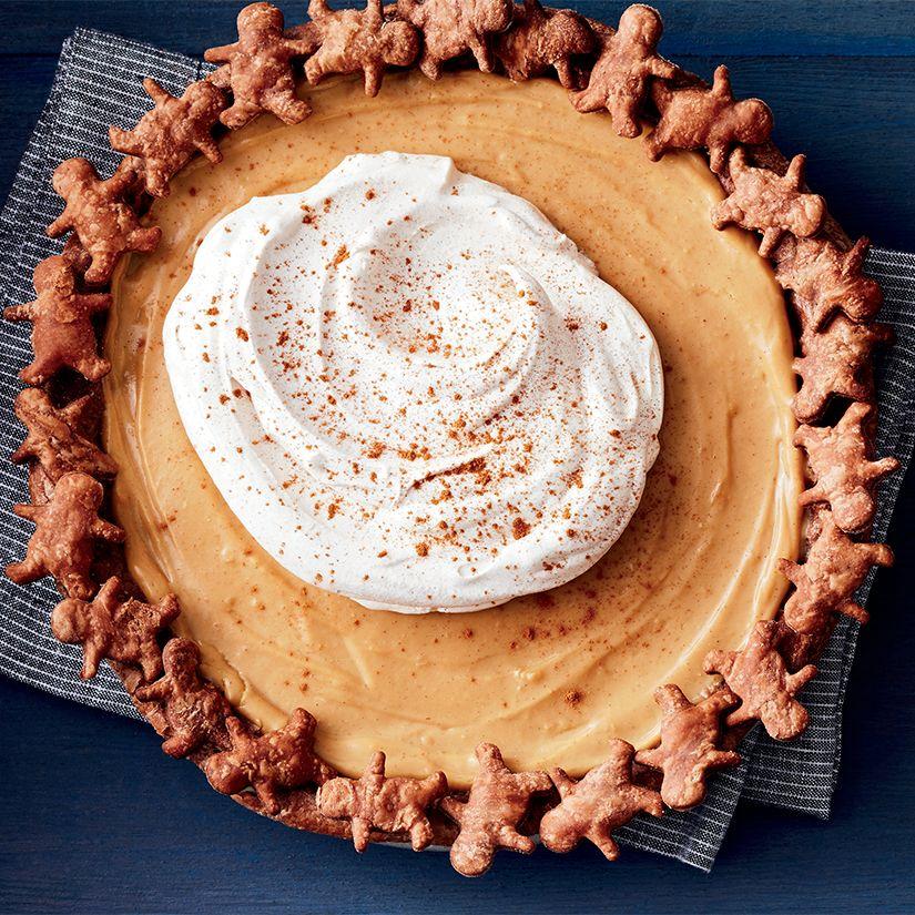 Gâteau Au Chocolat Glaçage Aux épices: Gâteau Chocolat Mousse Pralinée