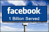 If you're on Facebook, what does this mean...especially if you're a business? Please share this post if you like it!