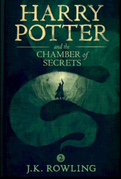 These New Harry Potter Covers By Olly Moss Have Secret Pictures In Them Harry Potter Book Covers Harry Potter Ebook Chamber Of Secrets