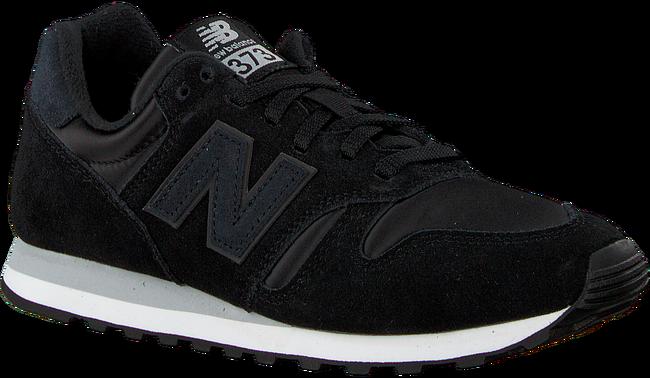 Zwarte NEW BALANCE Sneakers WL373 DAMES | New balance ...