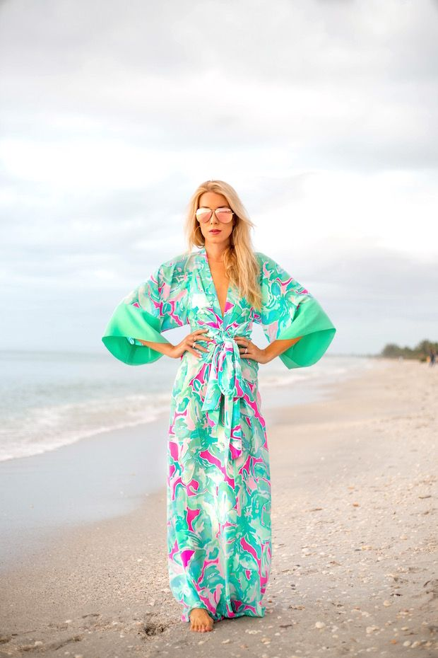 Resort 365: Palm Beach Giveaway with Lilly Pulitzer ...
