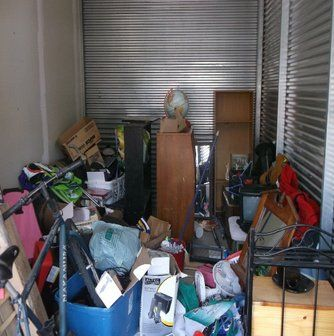 10x20 Storageauction In Saskatoon 316 Ends Jun 22 9 00am Us Los Angeles Lien Sale Storage Auctions Storage Auction