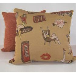 Overstock.com Pin Up accessories for your home