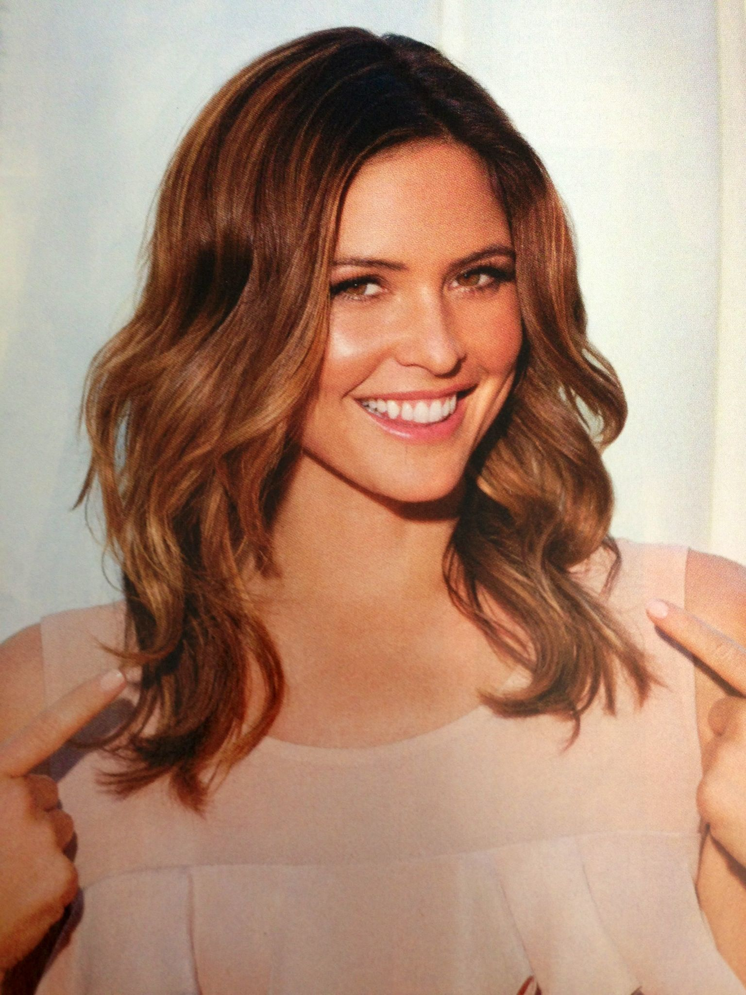 shoulder length haircuts for below shoulder hairstyles fade haircut 1034