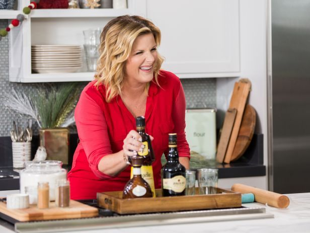 Trisha Yearwood S Best Comfort Food Recipes Trisha