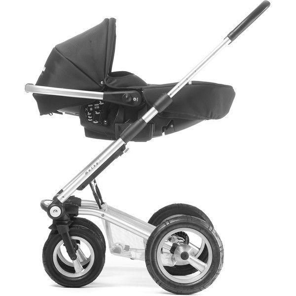 Auto-kindersitze Schlussverkauf Cybex Cloud Q Plus Babyschale Liegefunktion Schwarz Stardust Black Mit Base