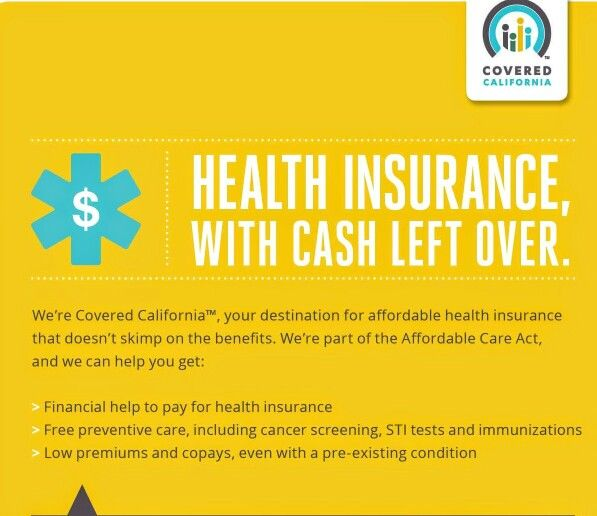 Open Enrollment Ends Jan 31st Get Covered California Now 562 483