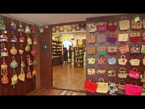 Wedtree Online Shop That Offers Fabulous Return Gifts Favor Bags