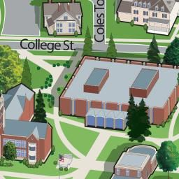 Explore bowdoin college in virtual reality or online in a 360 explore bowdoin college in virtual reality or online in a 360 experience sciox Image collections