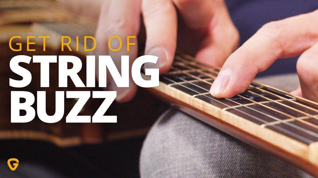 Pin On Guitar Repair Adjustments Bizz Etc