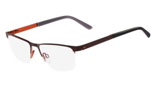 0986cd1395 Skaga Eyeglasses 2592-U STAMMEN