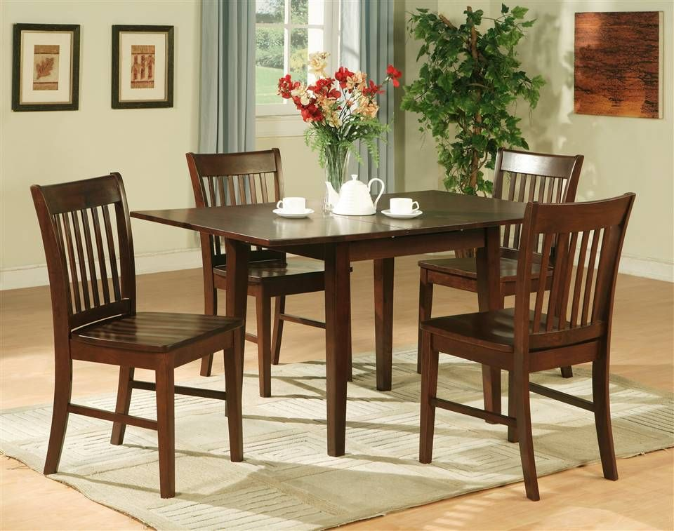 Great Found It At Wayfair   East West Norfolk Dining Table
