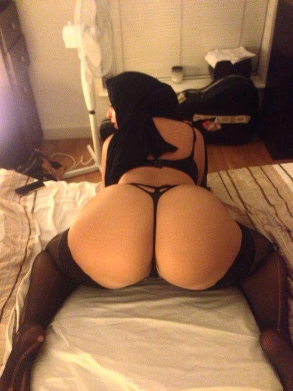 arab ass image sexy