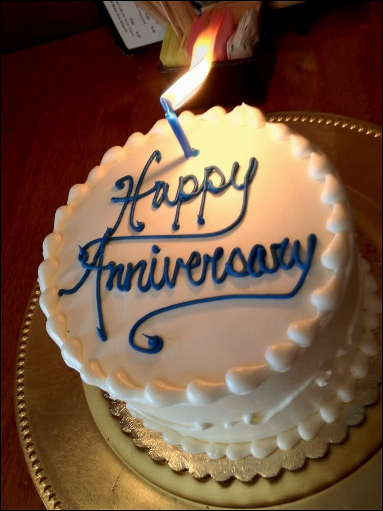 Tagged 1st Wedding Anniversary Cake Ideas Archives Wedding