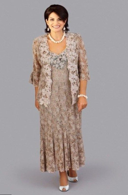 ca3f99ae370 Mother of the groom dresses plus size for summer - https   letsplus.