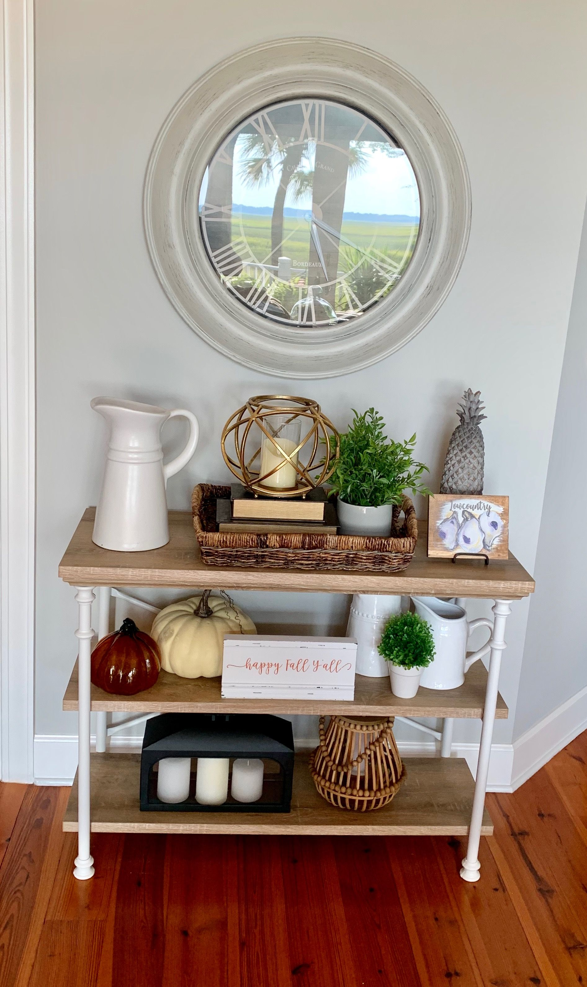 Home Staging Bordeaux pinpam serianni on southern home staging and styling