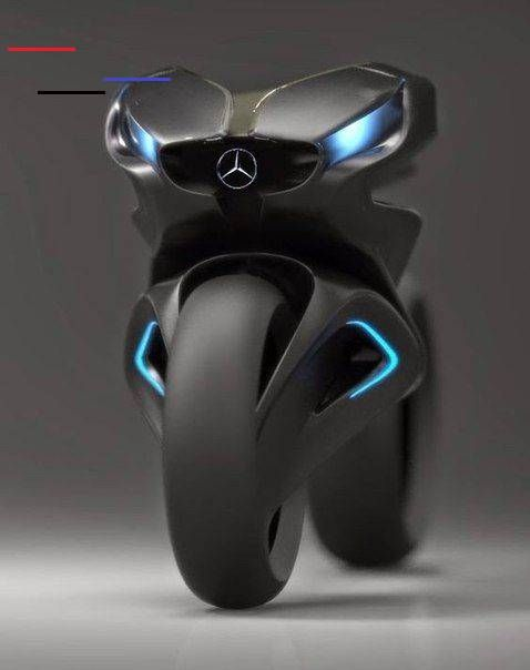 #conceptcar #car #cardesign #concept  #design #cars #sketch #art #cardesigner #carsketch #autodesign<br> Concept designs are great and frustrating at the same time, They're wonderful because they give us a glimpse of the future!!